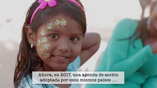 Sustainable Health Agenda for the Americas 2030 thumbnail