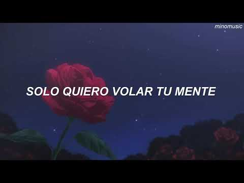 Promise (약속) - Jimin (BTS) [Traducida Al Español]