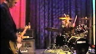 LINUS - 1998 - 29 LIVE - SPACE CADET