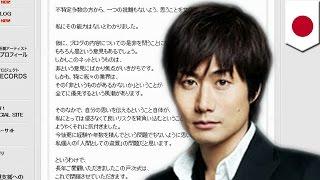 演劇ユニット「TEAM NACS」に所属する俳優の戸次重幸(41)が12月2日、...