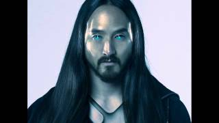 Download Steve Aoki (ft. Waka Flocka) Rage the Night Away MP3 song and Music Video
