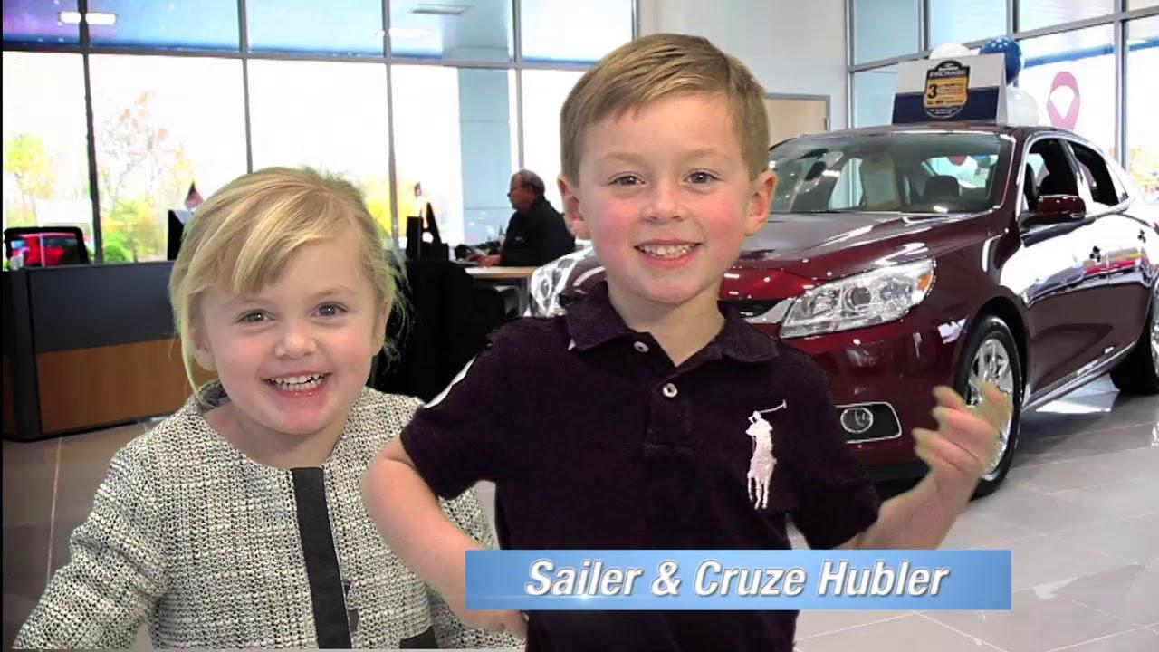 Dellen Ford Muncie >> Greg Hubler Ford Hyundai Muncie In Cars Com