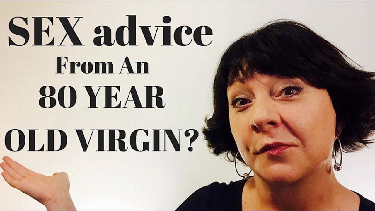sex-advice-for-virgins