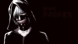 Nightcore Hood Bodega