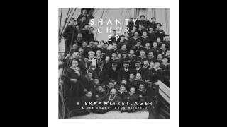 VIERKANTTRETLAGER - (offiziell) Wo gehst du heute nacht hin (Single Version)