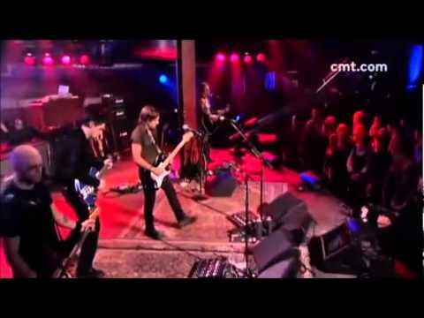 John Mayer and keith Urban 'Til Summer Comes Around (Legendado) HQ