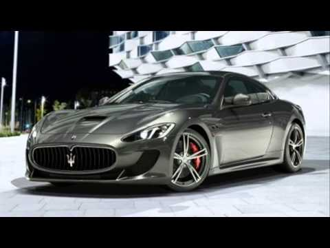 how much do maseratis cost youtube. Black Bedroom Furniture Sets. Home Design Ideas