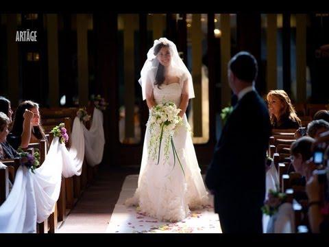 Wedding Bride Arrival Music AMAZING