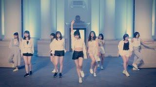 アンジュルム『恋ならとっくに始まってる』(ANGERME[Love's already begun])(Promotion Edit)