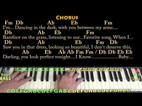 perfect-(ed-sheeran)-piano-cover-lesson-in-ab-with-chords/lyrics