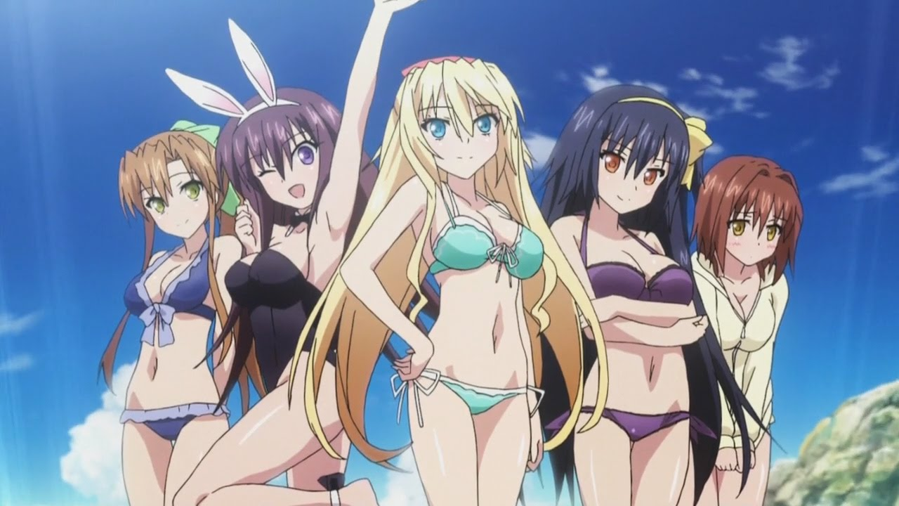 absolute duo serien stream