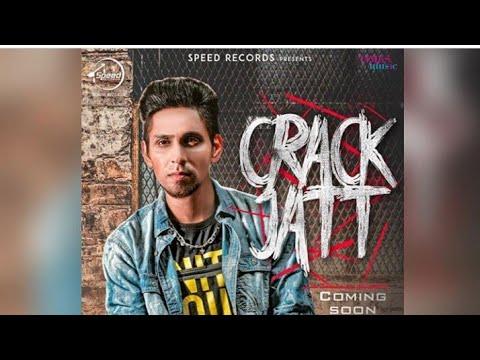 KAMBI _ Crack Jatt. (official Cover Video)  New Song Punjabi 2018 Latest Punjabi Songs