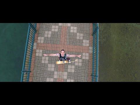 WYGLĄDAM JAKBYM USNĘŁA NA SŁOŃCU from YouTube · Duration:  19 minutes 52 seconds