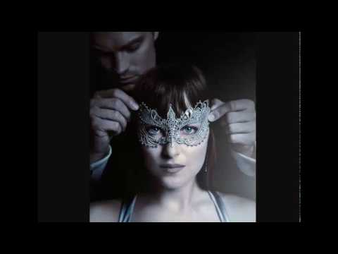 Corinne Bailey Ray - The Scientist ( Fifty Shades Darker ) LYRICS IN DESCRIPTION