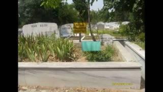 Timurtaş 298 - mezarlarda neler oluyor