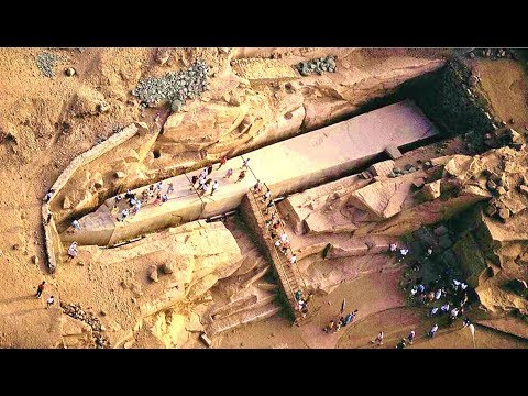 200 Unsolved Mysteries That Cannot Be Explained | Compilation