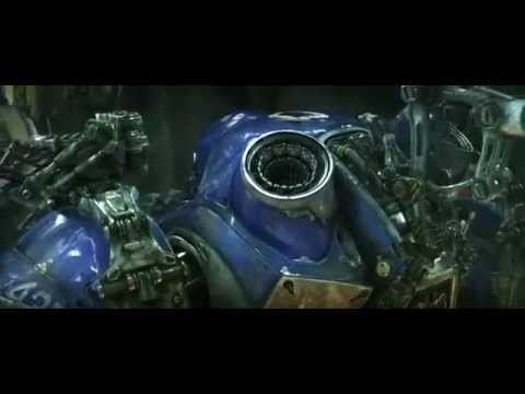 StarCraft 2  Wings of Liberty  Cinematic Trailer