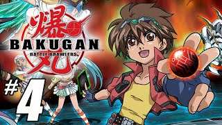 Bakugan: The Video Game | Episode 4(Learn to Tag Fight. Follow me on Facebook and Twitter for updates: http://www.facebook.com/FangShaymin http://www.twitter.com/BronyFang Bakugan: The ..., 2015-06-12T17:00:00.000Z)