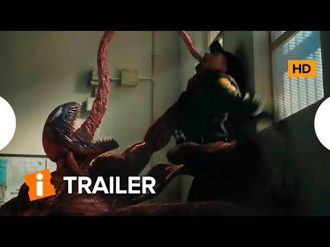 Download Venom: Tempo de Carnificina   Trailer Dublado