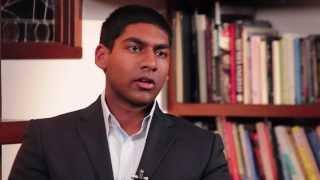 Suraj: Family Court Survivor