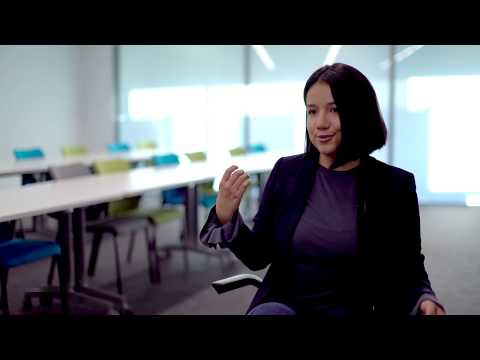 ESADE programmes in Management: MSc in Finance