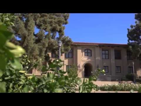UCR A. Gary Anderson Graduate School of Management