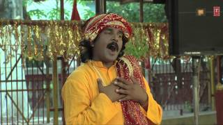 Barse Badariya Bhojpuri Devi Bhajan By Rakesh Tiwari [Full Video Song] I Namami Namami Durge