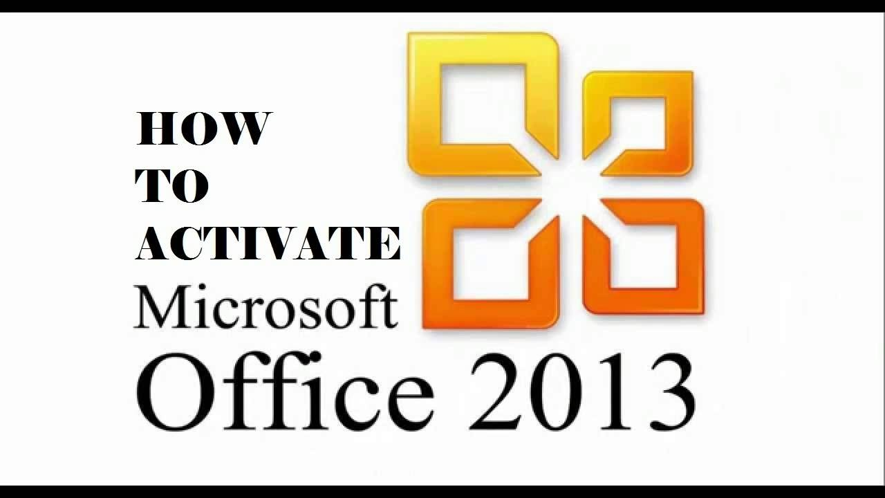 office 2013 toolkit not working