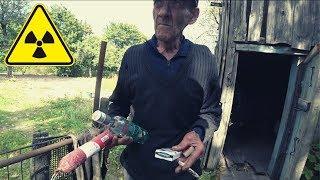 i-drank-vodka-in-the-chernobyl-zone