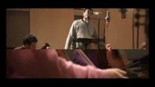 Andreas Scholl sings Venus