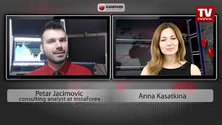 InstaForex tv news: TV Linkup December 28: Trading ideas for EUR/USD, GBP/USD, GBP/NZD
