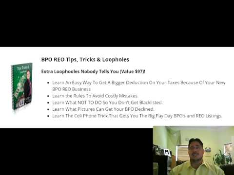 How To Become A BPO Agent
