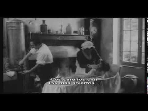 L'enfant sauvage (François Truffaut, 1970), VOSE (3)