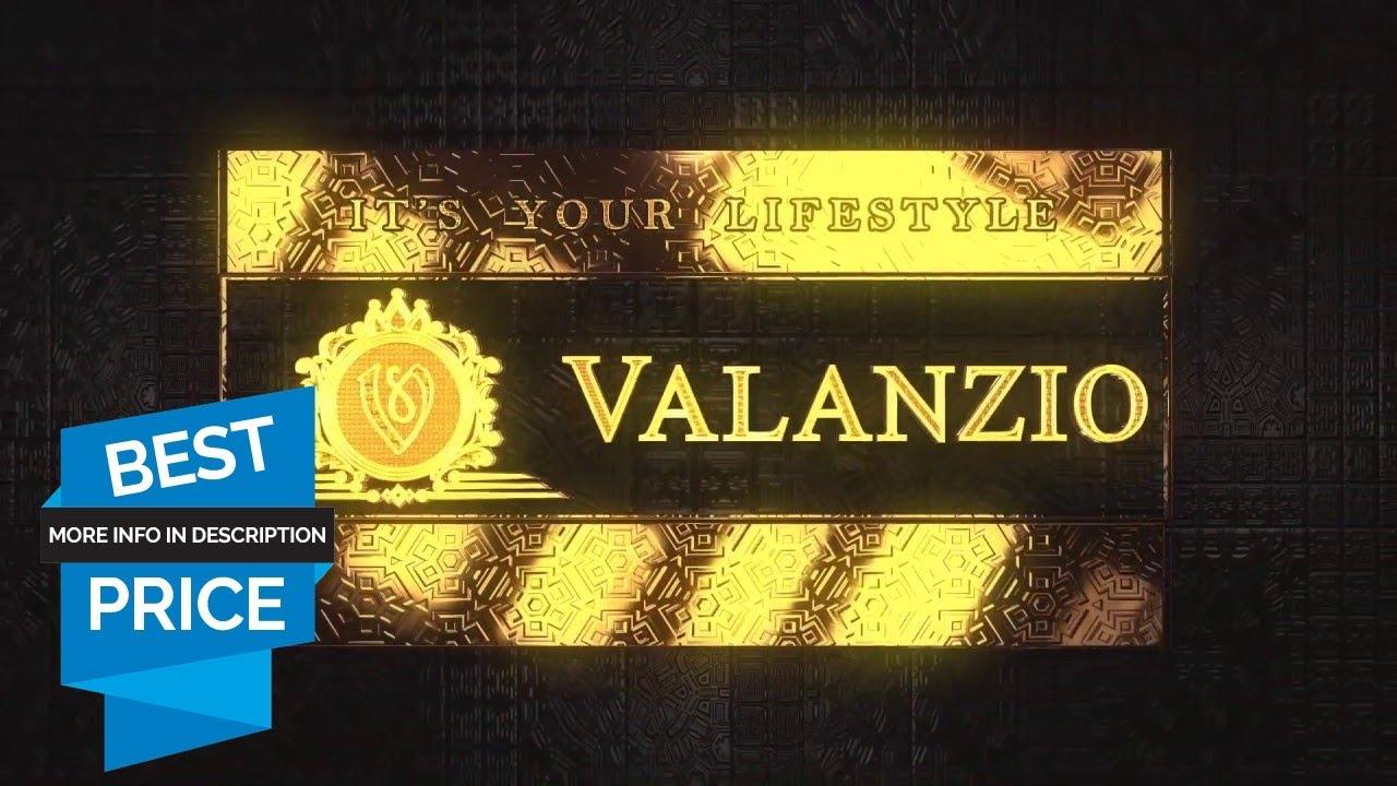 a027e03b0075 valanzio - valanzio is the perfect club for you - YouTube