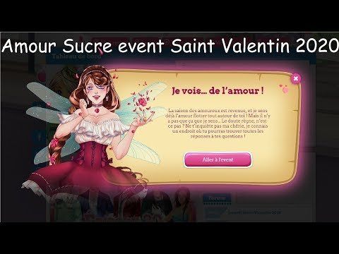 🔴-amour-sucre-[rayan]-event-saint-valentin-2020-💖-#nomigaming