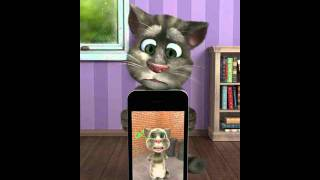 Video Talking Tom Thomas & Friends Roll Call download MP3, 3GP, MP4, WEBM, AVI, FLV Januari 2018