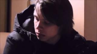 Смотреть клип Андрей Климнюк - Сын