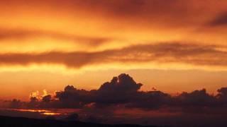 Eroc - Wolkenreise (original)