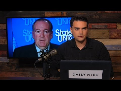 The Ben Shapiro Show Ep. 141 - People Died, Hillary Lied