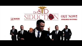 Dr SID - The D (Audio)