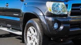 2006 Toyota Tacoma - HONOLULU, HI