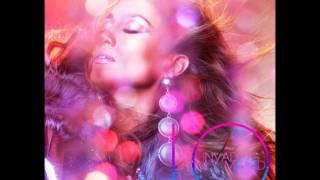 Jennifer Lopez - Invading My Mind [Album Version]