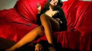 Por tu maldito Amor- Vicente Fernandez