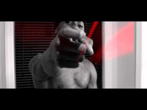 #HVF YOUNG SAV | CHIRAQ {CHIEF KEEF DISS}