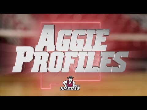 Aggie Profiles - Aggies of the Caribbean