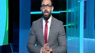 نمبر وان | 21 يونيو 2019 - افتتاحية كان 2019 | ستديو تحليلي مع احمد حسن وزكريا ناصف