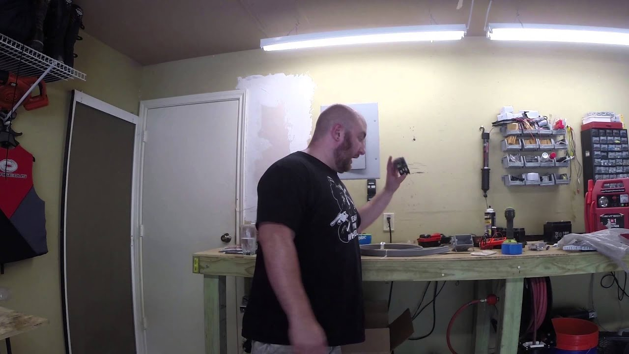 small resolution of makswerks home installing a 240v welding plug and breaker