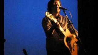 Colin Devlin - Almost Made You Smile - Dublin 2009