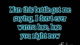 Top of The World - The Cataracs lyrics