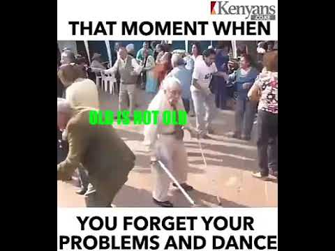 Moments you will not forget